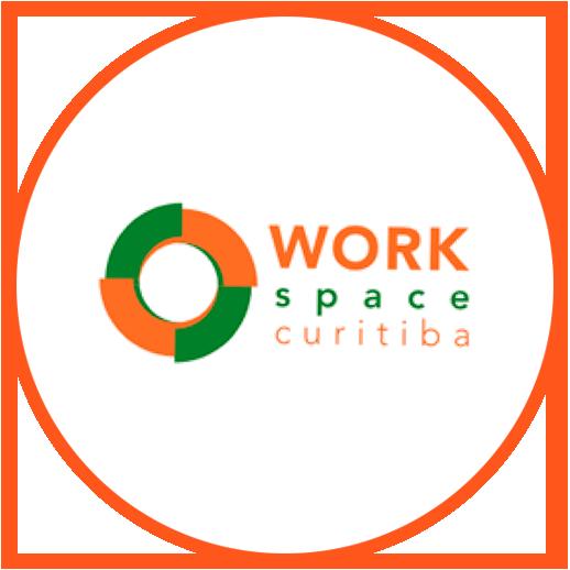 Work Space Curitiba