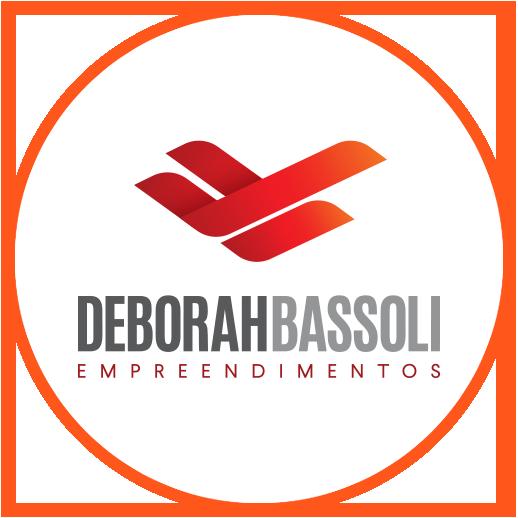 Deborah Bassoli