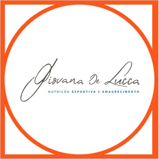 Giovana de Lucca