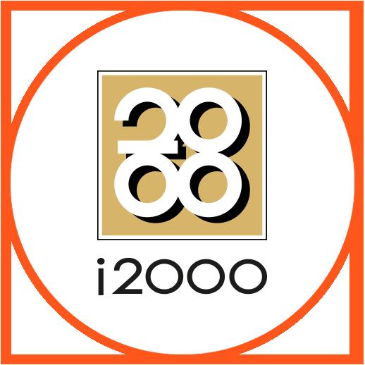 Imobiliária 2000