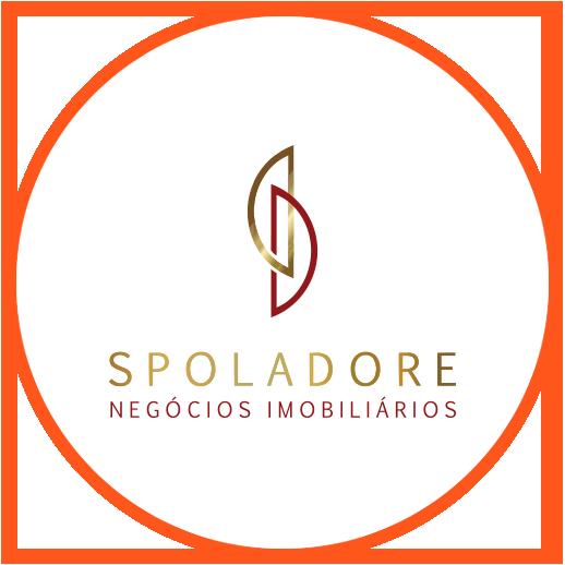 Spoladore
