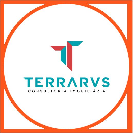 Terrarus
