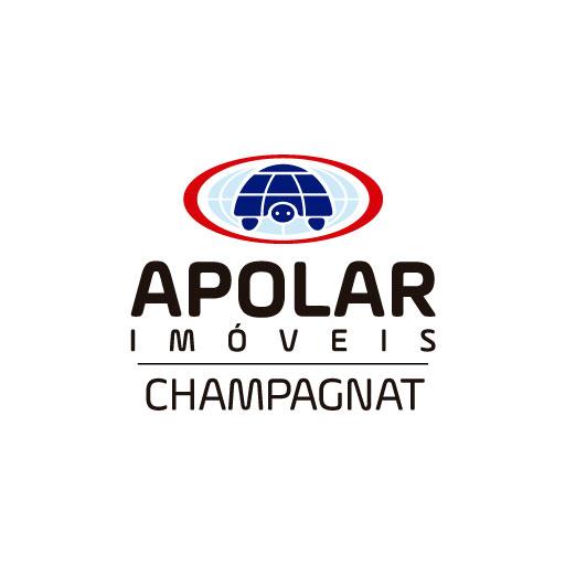 Apolar Chapagnat Logo