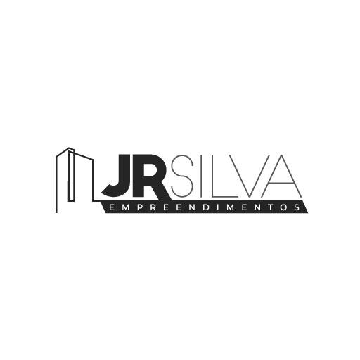JR Silva Empreendimentos-Logo