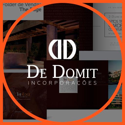 Portfolio-Dedomit